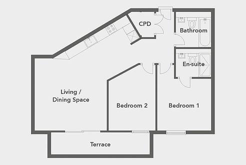 2_Bedroom_Type_D_Floorplan.jpg