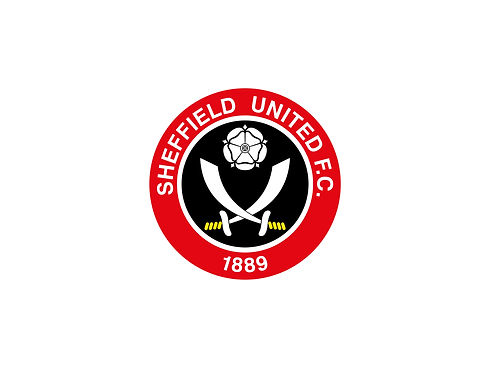 sheffield-united-testimonial-logo.jpg
