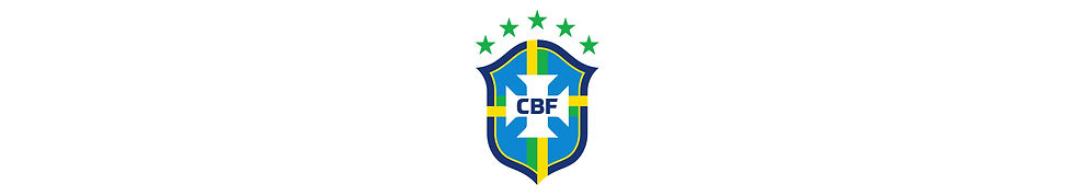 brazilian-football-confederation-logo.jp