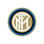 inter-milan-logo.jpg