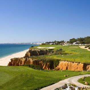 VDL-Golf-Course.jpg
