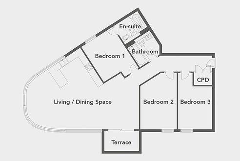 3_Bedroom_Type_E_Floorplan.jpg