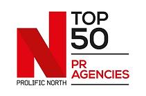 Top_50_PR_Agency_Logo.png
