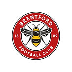 brentford-fc-logo.jpg