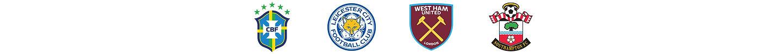 training-camps-football-club-logos-1.jpg