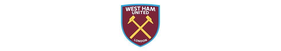 what-our-clients-say-west-ham-logo.jpg