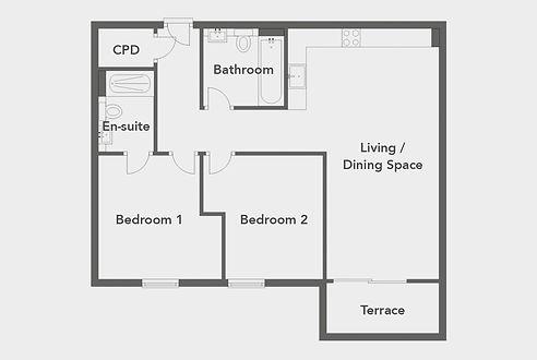 2_Bedroom_Type_B_Floorplan.jpg