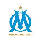 marseille-fc-logo.jpg