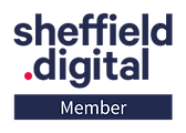 Sheffield Digital Membership Logo.png