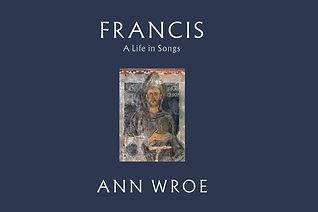 francis-a-life-in-songs.jpg