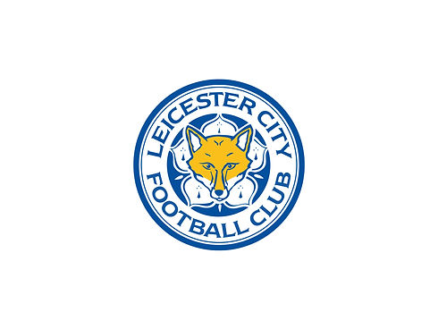 Leicester-City-Training-Camps-Logo.jpg