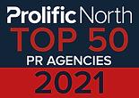 Top-50-PR-Logo.png