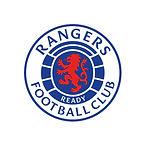 rangers-fc-logo.jpg