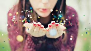 Suivre son intuition, sa joie, ses rêves