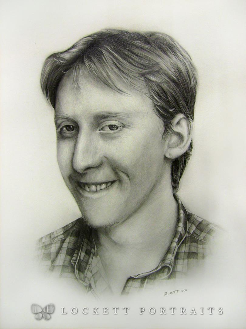 Simon+Lockett+Portrait+2.2+WM.jpg