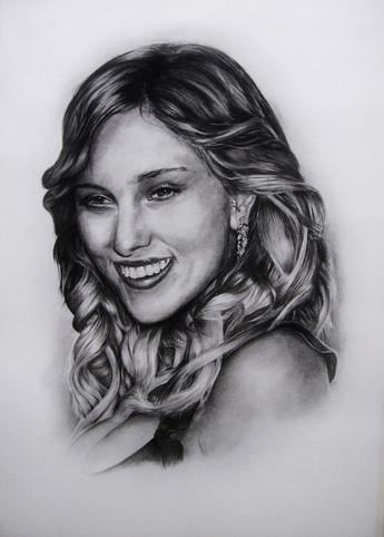 Scarlett-Johansen-drawing-1.1-web.jpg