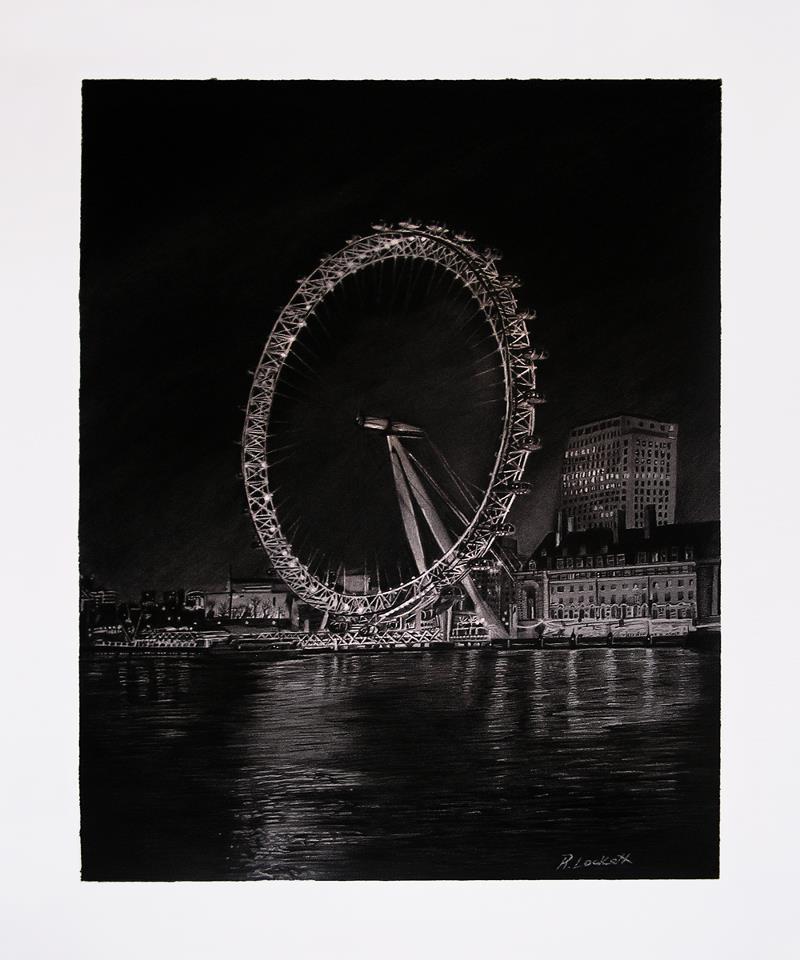 London%20Eye.jpg
