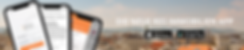 RES Immobilien App_Banner.png