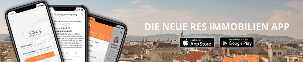 RES Immobilien App_Banner.png