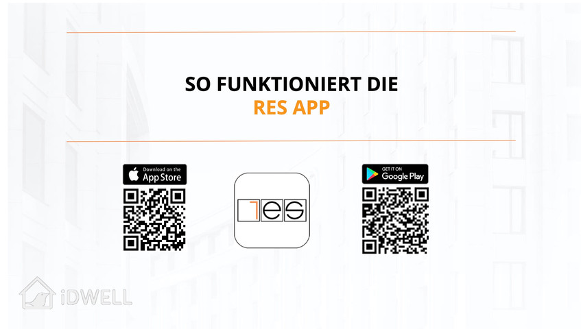 DownloadQR.jpg