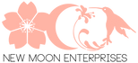logo_newmoonbelize-large.png