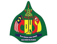 Perak State Park Corporation