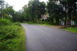 Road_AEH
