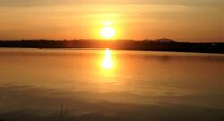 Sunset_Shettihalli