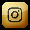 Golden-Instagram-logo-icon-PNG.png