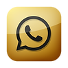 Golden-WhatsApp-logo-icon-PNG.png
