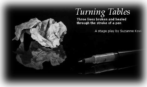 Turning Tables by Suzanne Kovi.jpg