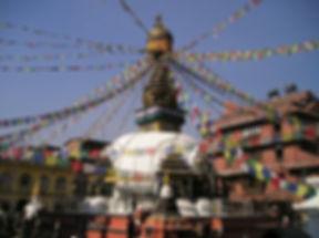nepal-394_1280.jpg