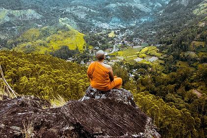 meditation-5311144_1280.jpg