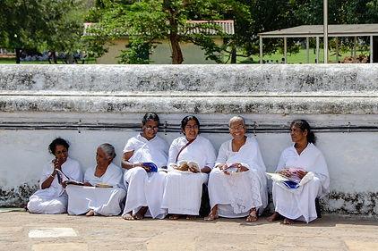 buddhist-4045553_1280.jpg