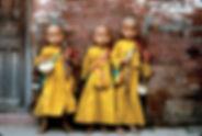 nepal-80755_1280.jpg