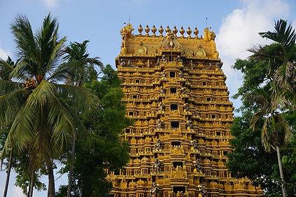 temple-2314324_1280.jpg