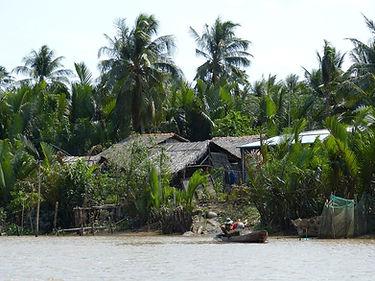 vietnam-1262787_1280.jpg