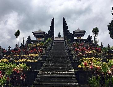 Templo Madre.jpeg