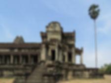 angkor-1426836_1920.jpg