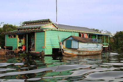 cambodia-2091174_1920.jpg