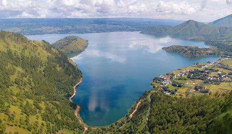 Lago Toba.jpg