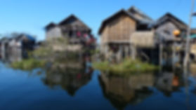 myanmar-3686770_1280.jpg