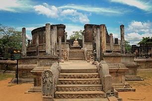 srilanaka-3649199_1280.jpg