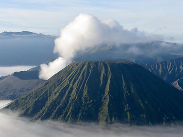 Ascensión monte Bromo.jpeg