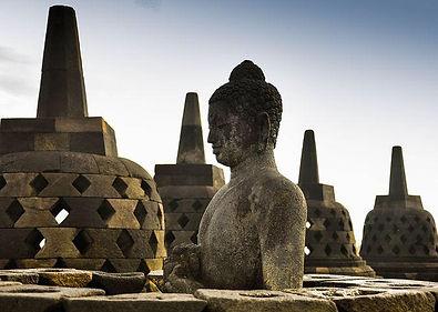 Borobudur.jpeg