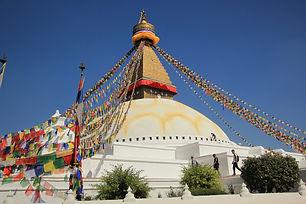 nepal-908837_1280.jpg