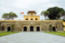 Citadele Thang Long.jpg