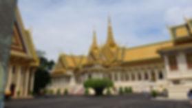cambodia-2257753_1920.jpg