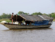 cambodia-1762936_1920.jpg