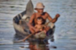 cambodia-2502792_1920.jpg